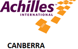 Achilles Running Club Canberra Incorporated