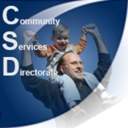 ACT COMMUNITY SERVICES DIRECTORATE