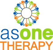 AS ONE THERAPY PTY LIMITED