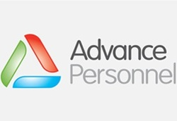ADVANCE PERSONNEL CANBERRA INC