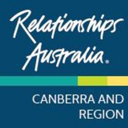 RELATIONSHIPS AUSTRALIA CANBERRA & REGION INC