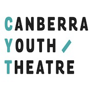 CANBERRA YOUTH THEATRE COMPANY