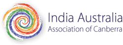 INDIA AUSTRALIA ASSOCIATION OF CANBERRA INC