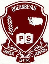 QUEANBEYAN PUBLIC SCHOOL