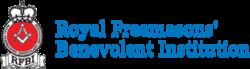 Royal Freemasons' Benevolent Institution