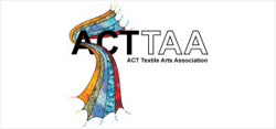 ACT TEXTILE ART & SURFACE DESIGN ASSOCIATION INCORPORATED