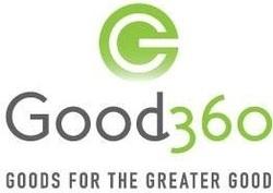 GOOD360 AUSTRALIA LTD