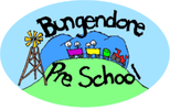 BUNGENDORE PRE-SCHOOL ASSOCIATION INCORPORATED