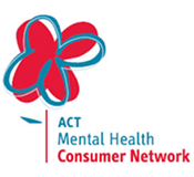 ACT MENTAL HEALTH CONSUMER NETWORK