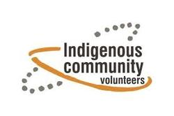 INDIGENOUS COMMUNITY VOLUNTEERS