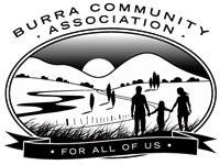 BURRA COMMUNITY ASSOCIATION