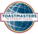 TOASTMASTERS INTERNATIONAL DISTRICT 7O