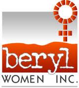 BERYL WOMEN INCORPORATED