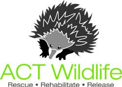 ACT Wildlife Incorporated