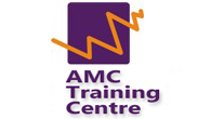 AMC TRAINING CENTRE PTY LTD