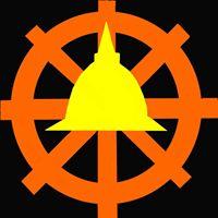 AUSTRALIA SRI LANKA BUDDHIST ASSOCIATION OF CANBERRA
