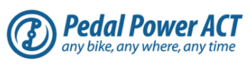 PEDAL POWER ACT INC