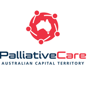 PALLIATIVE CARE ACT