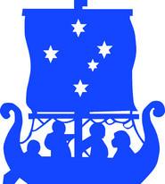 SCANDINAVIAN AUSTRALIAN ASSOCIATION