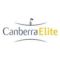 Canberra Elite