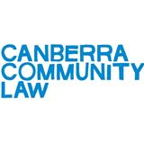 CANBERRA COMMUNITY LAW