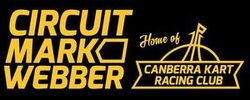 CANBERRA KART RACING CLUB INCORPORATED