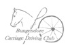 BUNGENDORE CARRIAGE DRIVING CLUB INCORPORATED