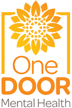 One Door Mental Health