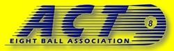 ACT Eight Ball Association