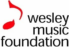 WESLEY MUSIC FOUNDATION