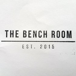 The Bench Room