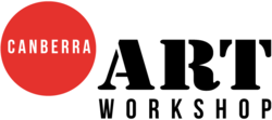 Canberra Art Workshop Incorporated