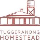 Tuggeranong Homestead
