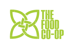 ANU FOOD COOPERATIVE