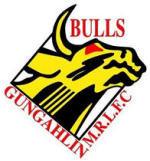 GUNGAHLIN BULLS MINOR RUGBY LEAGUE FOOTBALL CLUB