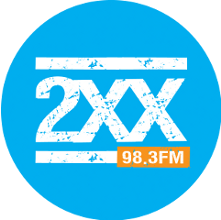 COMMUNITY RADIO 2XX FM
