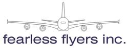 FEARLESS FLYERS INC.