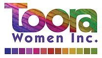 TOORA WOMEN INCORPORATED