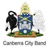 CANBERRA CITY BAND INC