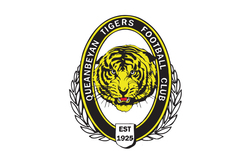 QUEANBEYAN TIGERS AUSTRALIAN FOOTBALL CLUB INCORPORATED