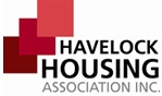 HAVELOCK HOUSING ASSOCIATION INC.