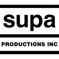 SUPA PRODUCTIONS INCORPORATED