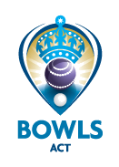Bowls ACT Incorporated