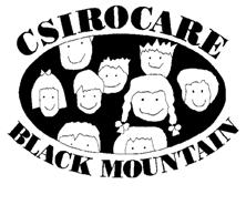 CSIROCARE Black Mountain