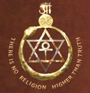 THE THEOSOPHICAL SOCIETY IN AUSTRALIA