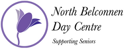 NORTH BELCONNEN DAY CENTRE