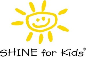 SHINE FOR KIDS CO-OPERATIVE LIMITED