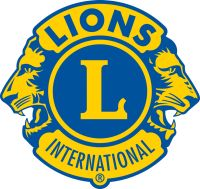THE LIONS CLUB OF CANBERRA CITY INC