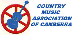 Country Music Association of Canberra Inc