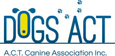 ACT CANINE ASSOCIATION INC.